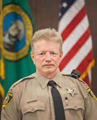 Franklin County Sheriff - Corrections